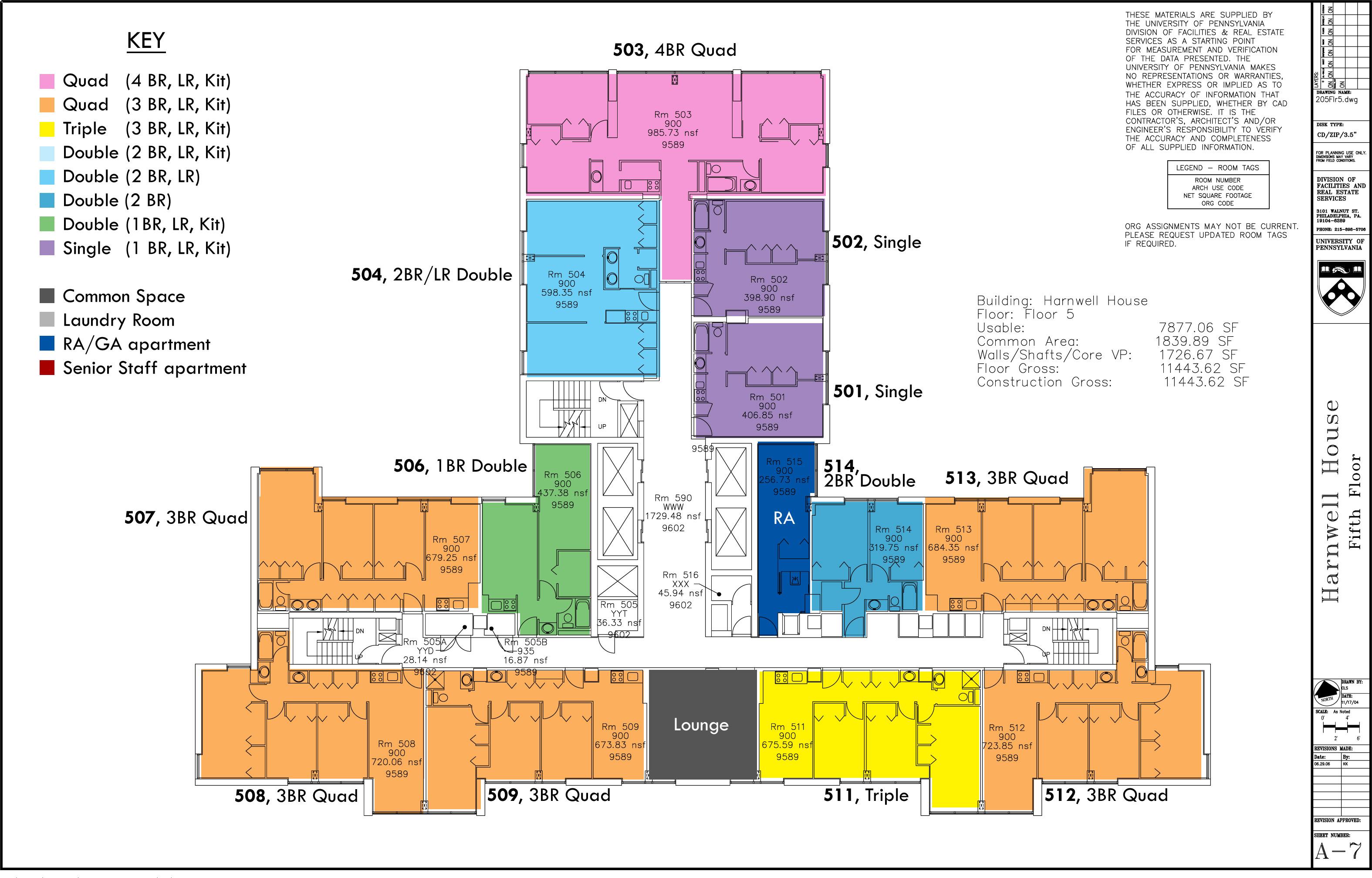 Floor Plans – Houses Floor Plans Pictures